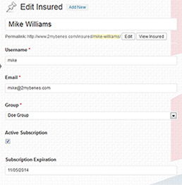 edit-insured