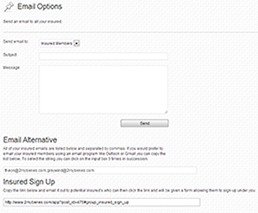 email-options